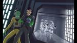 Star Wars Resistance concept 1