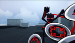 The Ninja Identity - Ninja 03