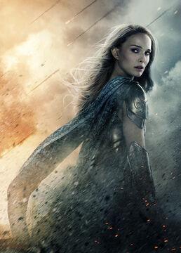 Thor2 TDW-Jane.jpg