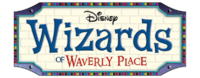 Wizards of Waverly Place logo.png