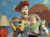 Woody/Gallery