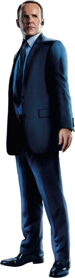Agent Coulson.png