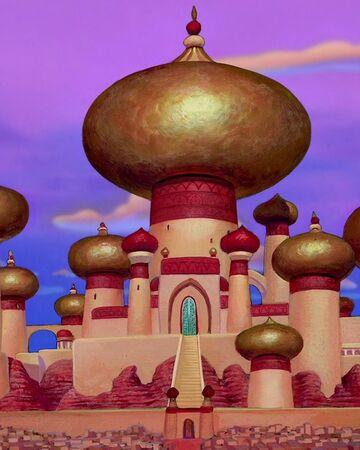Aladdin Palace.jpg