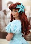 Ariel sweet