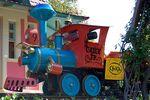 CJ engine-1-