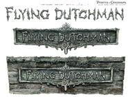 DMTNT Concept Art Flying Dutchman 5