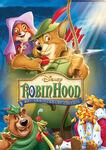 Disney RobinHood 45th Anniversary (1)
