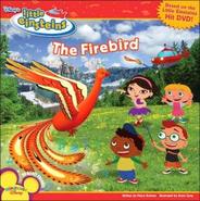 Firebird 2