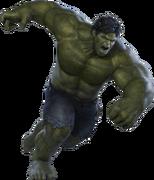 Hulk-1--NNWqFRnoH