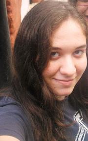 Júlia Castro