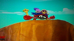 King Crab01