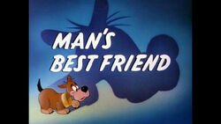 Man-s-best-friend-original.jpg