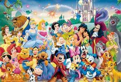 Personaje Disney.jpg