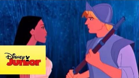 Pocahontas_Cores_do_Vento