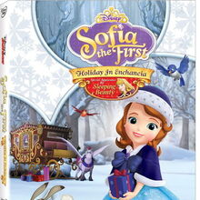 Sofia the First - Holiday in Encancia DVD.jpg