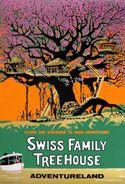 SwissfamilytreehousePoster