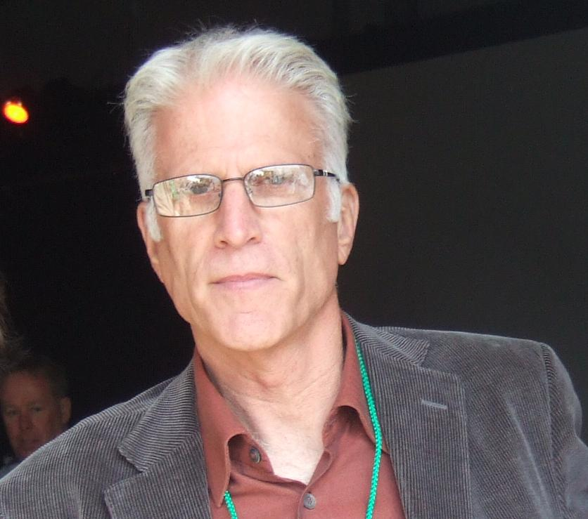 Ted Danson
