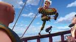The-Pirate-Fairy-51
