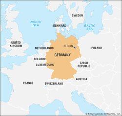 World-Data-Locator-Map-Germany.jpg