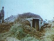 1953-esquimau-5