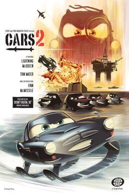Cars-2-Poster-15.jpg