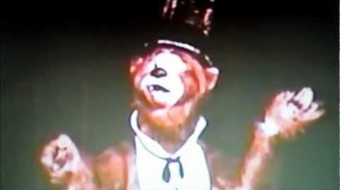 Country_Bear_Jamboree_promotional_film_(1972)