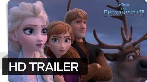 DIE_EISKÖNIGIN_2_–_Offizieller_Trailer_(deutsch_german)_Disney_HD