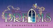 Disney-Dreams-Enchanted-Classic-Logo