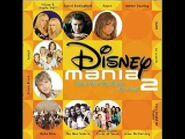 Disney Channel Stars - Circle Of Life-2