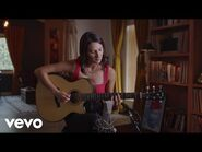 Disney Peaceful Guitar - Chim Chim Cher-ee (Disney Guitar- The Molly Miller Sessions)-2