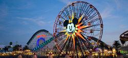 Disneys-california-adventure alt.jpeg