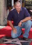 Ed O'Neill Hollywood Walk of Fame