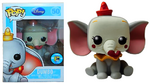 FunkoPOP-50-Dumbo-ClownFace-Fundays2013