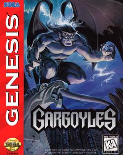 Gargoyles Coverart.png