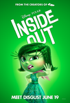 Inside-Out-100