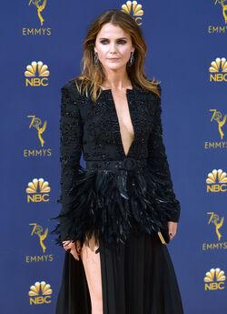 Keri Russell 70th Emmys.jpg