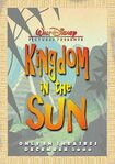 Kingdom in the Sun poster