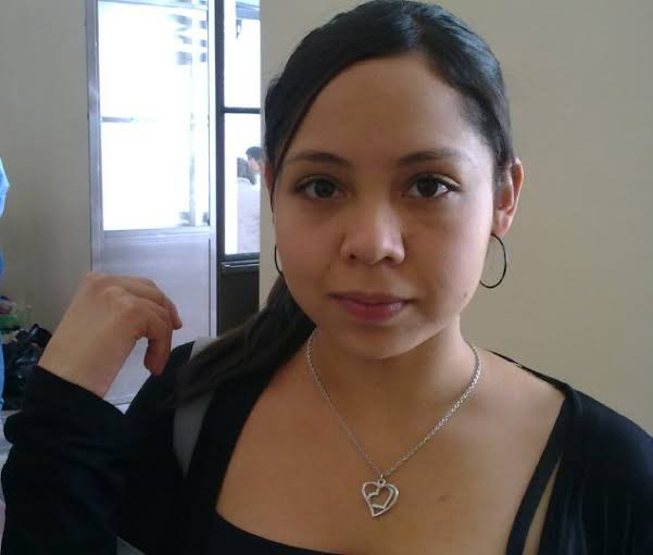 Lupita Leal