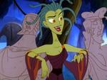 Medusa (Hercules)