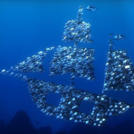 Moonfish-ship.jpg