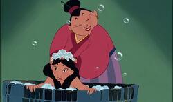 Mulan-disneyscreencaps.com-683.jpg