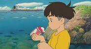 Ponyo-disneyscreencaps.com-1010