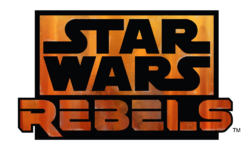 Star Wars Rebels logo.png