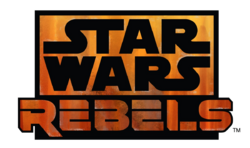 Star Wars Rebels logo.png