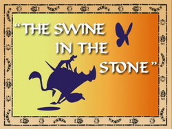 The Swine in the Stone.png