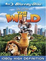 The Wild 2006 Blu-Ray.jpg