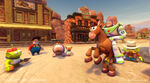 Toy Story 3 Game Promo 3