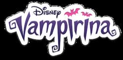Vampirina logo.png