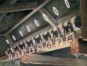 1937-mouton-devient-loup-07