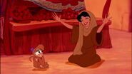 Aladdin-disneyscreencaps.com-2137